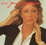 best of Jennifer Warnes.jpg