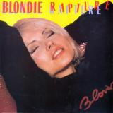 Blondie_Rapture.jpg