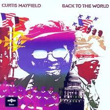 curtis%2520-%2520back%2520to%2520the%2520world.jpg