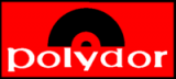 200px-Polydor_label_logo_2.png