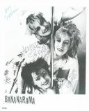 Bananarama press shot.jpg