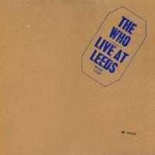 220px-The_who_live_at_leeds.jpg