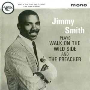 Jimmy_Smith_Wild_Side_ EP.jpg