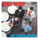 The Who_my_generation.jpg
