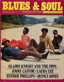 B&S Cover Stylistics 14 July 1972.JPG