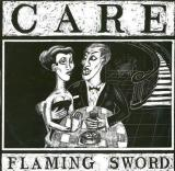care_flaming_sword.jpg
