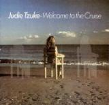 Judie_tzuke_-_welcome_to_the_cruise.jpg