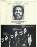 Polydor Soul Singles Ad  Blues and Soul 28th July 1972.JPG