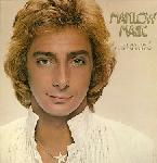 Manilow_Magic.jpg