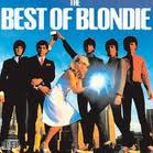 Best of Blondie.jpg