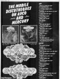 Ad for Soul Compilations Phonogram B&S 2 Feb 1973.JPG